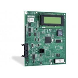 Siemens 500-650141FA