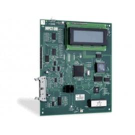 Siemens 500-650139FA