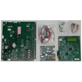Siemens 599-050590