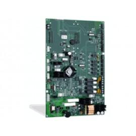Siemens 599-050591