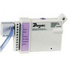 Dwyer DL6100