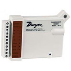 Dwyer DL-8T