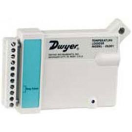Dwyer DL001