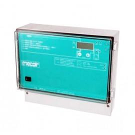 Mecair MT28-A4D