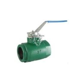 Chem Oil 115TFD212L