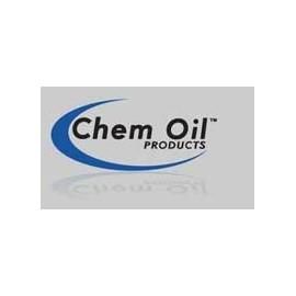 Chem Oil 2006W09