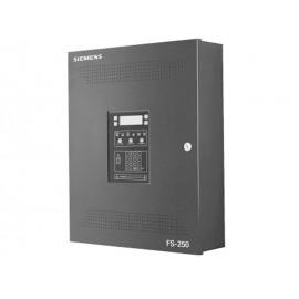 Siemens 500-649650