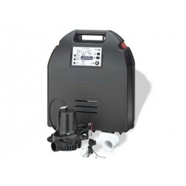 Flotec FPDC20