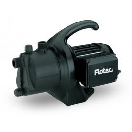 Flotec FP5112