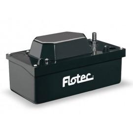 Flotec FPCP-15ULS
