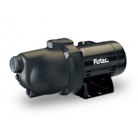 Flotec FP4022-10