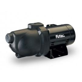 Flotec FP4032