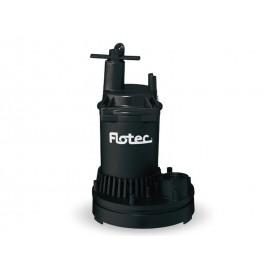 Flotec FP0S1250X
