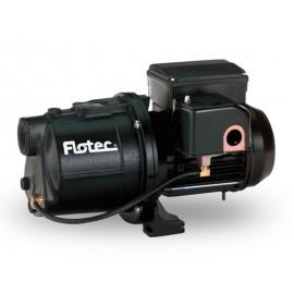 Flotec FP4107