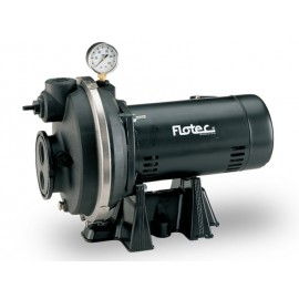 Flotec FP4332