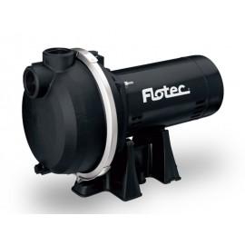 Flotec FP5162