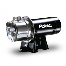 Flotec FP4832-08