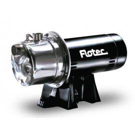Flotec FP4822