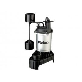 Flotec FPCI3350