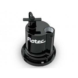 Flotec FPSC1725X-03