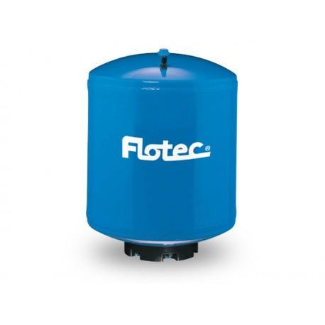 Flotec FP7105