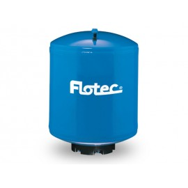 Flotec FP7107