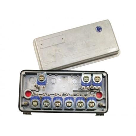 Goyen 3-12V12X/3636