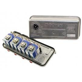 Goyen 3-5V4000-336