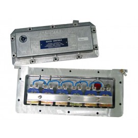 Goyen 3-6VFD5100A-336