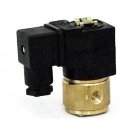 Goyen 4Q3M-AEBVA-7581