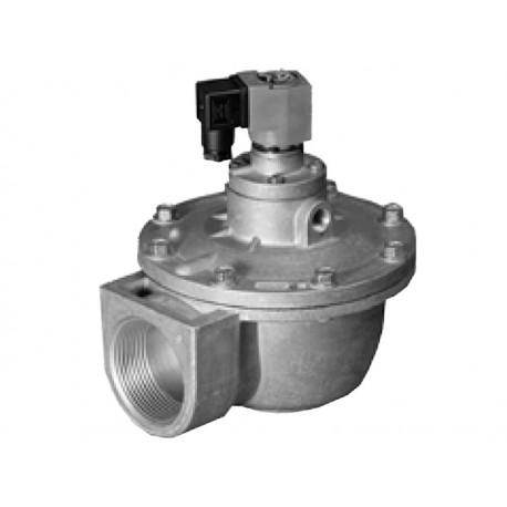 Goyen RCA50T-VX/2109