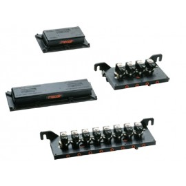Mecair CXD5-220/50-R