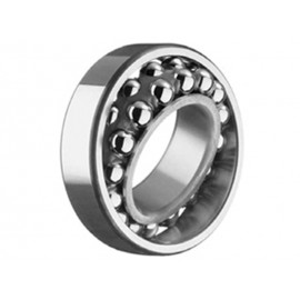 SKF 2210 E2RS1TN9