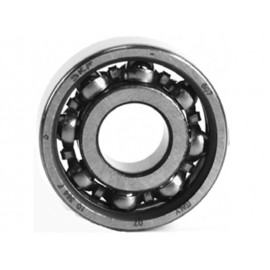 SKF 6215 2RS