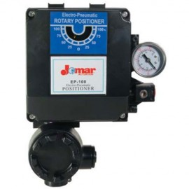 Jomar Valve AEP-100TM