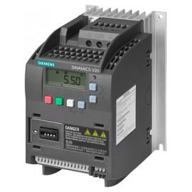 Siemens 6SL32105BB125UV0
