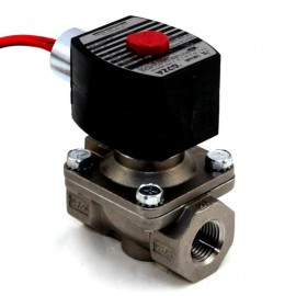 ASCO EF8210G030AC120/60,110/50