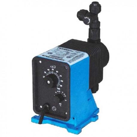 Pulsafeeder LPG4M1-VHCZ-A73