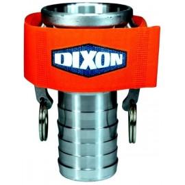 Dixon CVS24