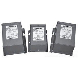 Siemens 050BB1632J