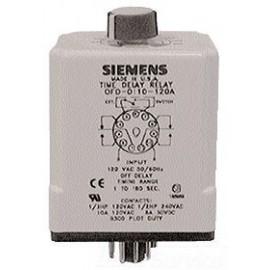 Siemens 0FD-0110-120A
