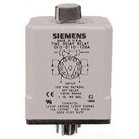 Siemens 0FD-1180-120A