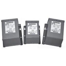 Siemens 105BB1224J