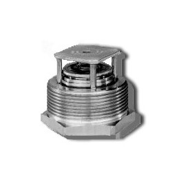 DFT SCV750CWP-0.5