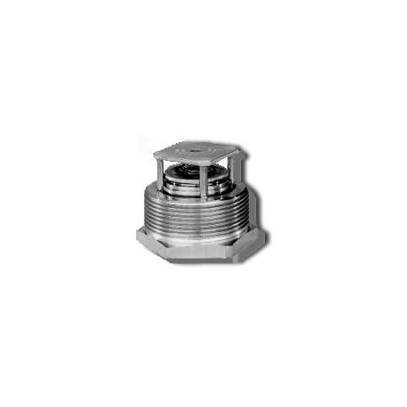 DFT SCV750CWP-1.25