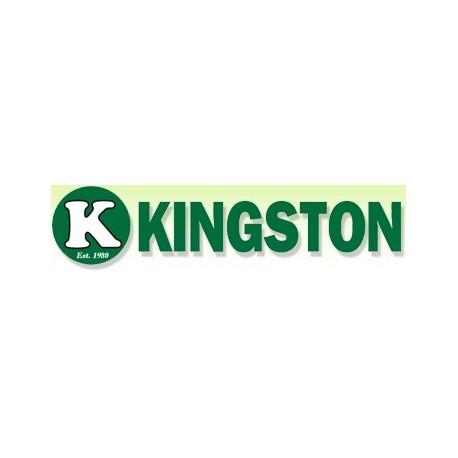 Kingston 710D45S1K-400