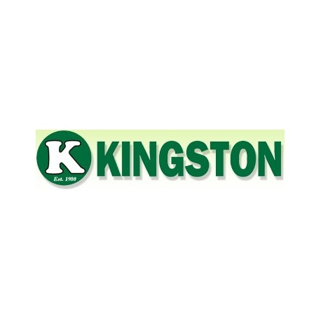 Kingston 710D45N1K-400