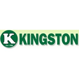 Kingston 710D45F2K-400