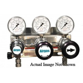 Airgas CP140K350