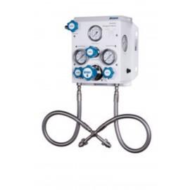 Airgas CP460R660